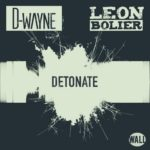 Artwork_Detonate
